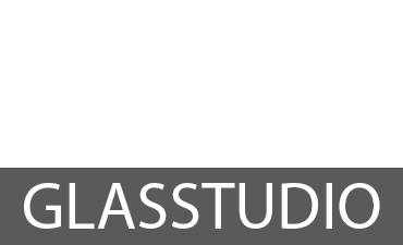 DS-Studio Logo